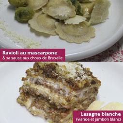 Pasta é nouveaute-16fevrier2016